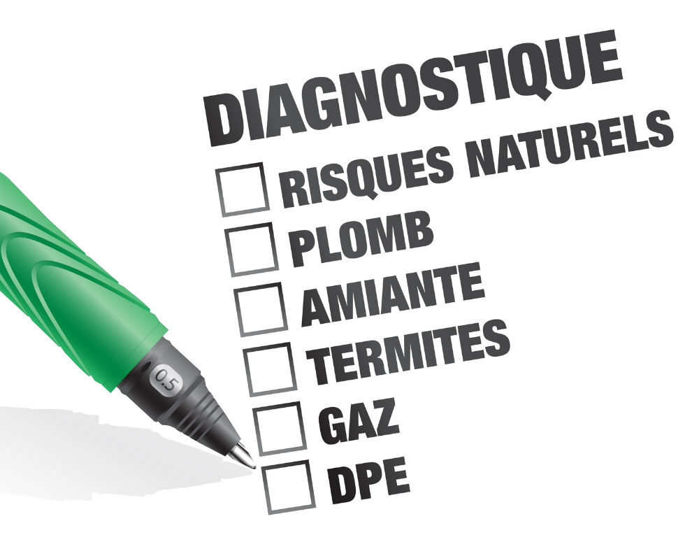 Diagnostic-immobilier Saint-Frichoux
