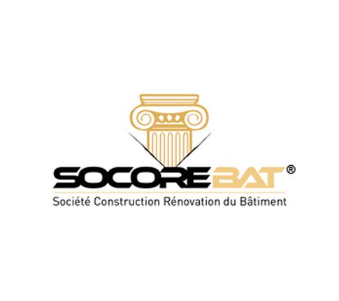 SOCOREBAT : CONSTRUCTEUR MAISON  dans l'Aude